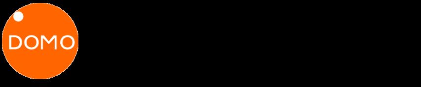 株式会社ドーモコーポレーション